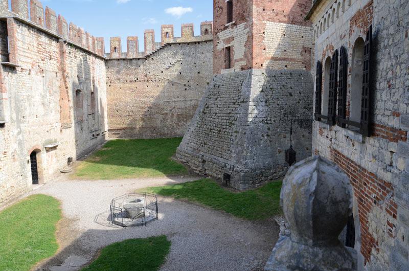 Castello Soave 15