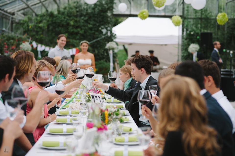 Ana and Peter wedding Hochzeit Meriangärten Basel Switzerland shot by dna photographers 1181.jpg