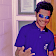 Cain S. avatar