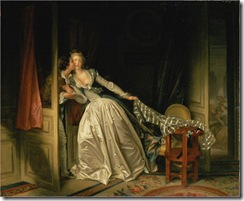 jean-honor_fragonard_-_the_stolen_kiss_thumb