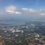 Flight to Florida - 06032011 - 008