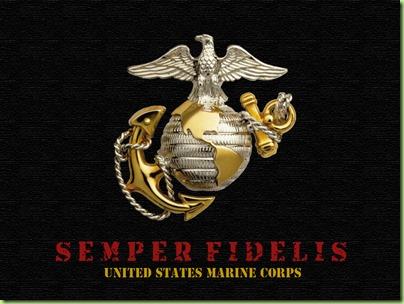 Semper_Fidelis_by_SemperFi1775-s1024x768-292548