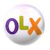 Cadastre-se na OLX e desapega!
