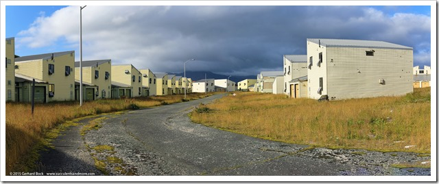150910_Adak_ghost_town_pano_WM