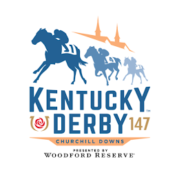 Kentucky Derby photos, images