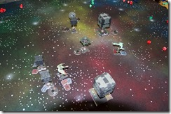 Star Trek Attack Wing 058