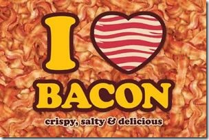 bacon humor (4)