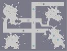 Thumbnail of the map 'Hades'