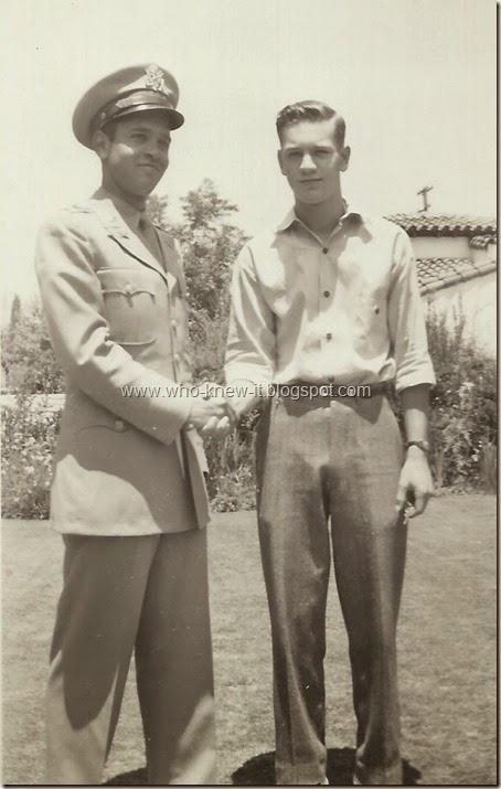 15Jul1943