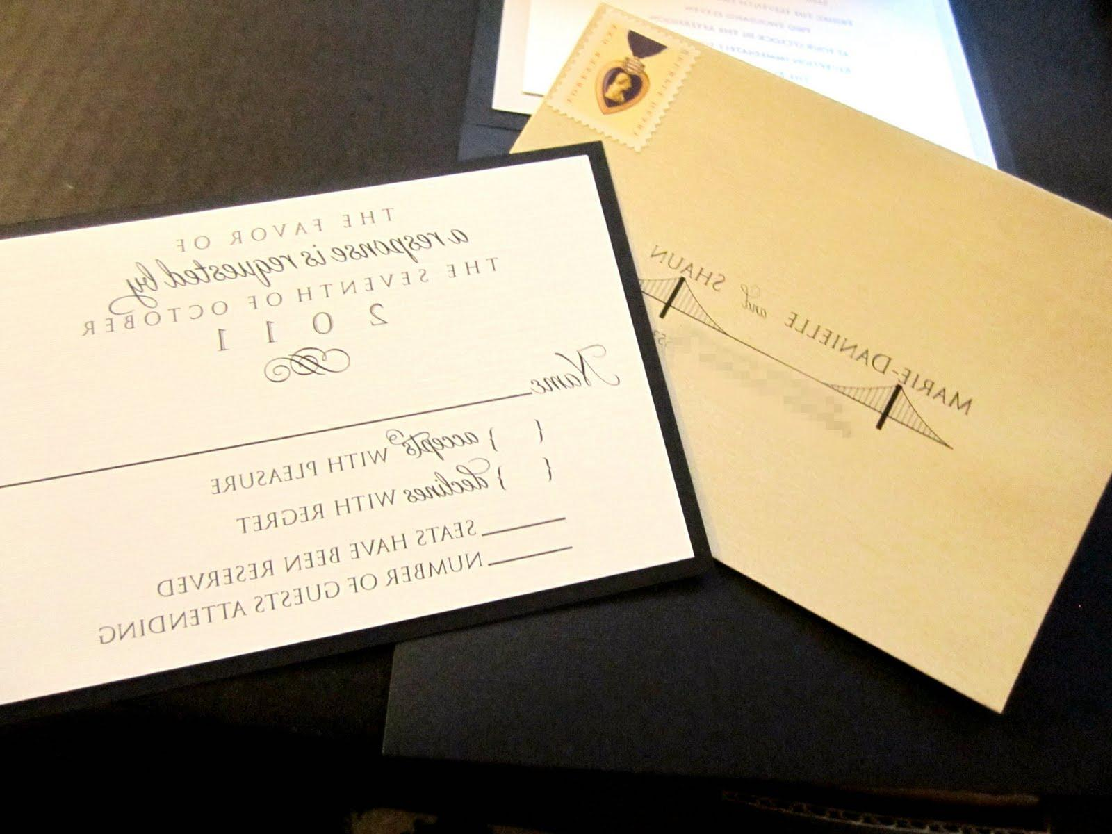 The accommodations card