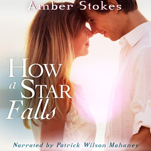 How-a-Star-Falls-audio-cover-new2