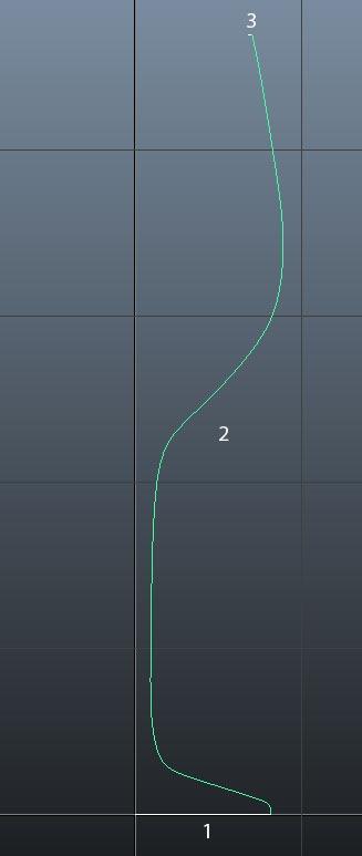 inner_curve0