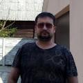 Александр Ивашкевич