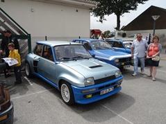 2015.07.05-078 Renault Sport