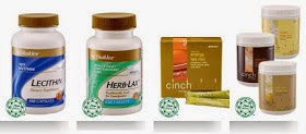 Cinch Energy Tea Mix, Cinch Shake Mix, Testimoni Cinch Shake, , Testimoni Lechithin, Testimoni Herblax, Pengedar Shaklee Seberang Jaya, Pengedar Shaklee Bertam,