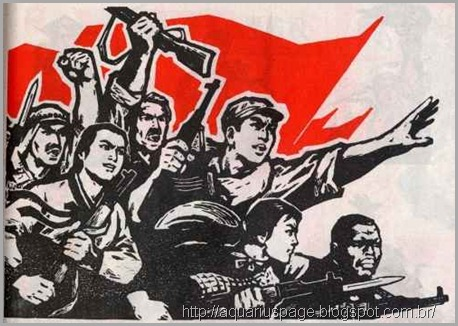revoluções-socialistas
