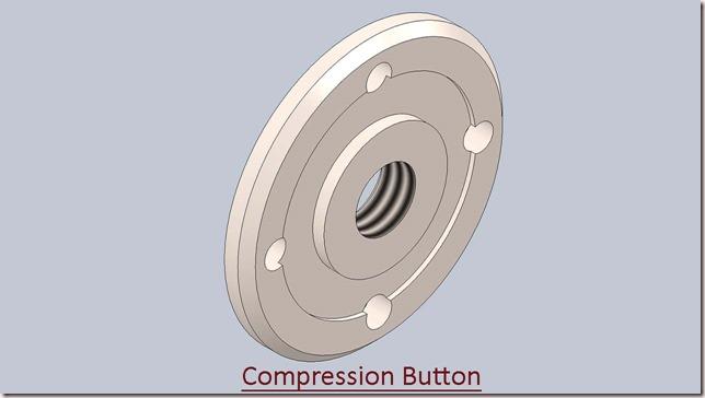 Compression Button_2