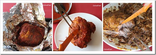 8-Cochinita pibil cuinadiari-6