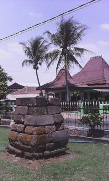 SINGOSARI (77)