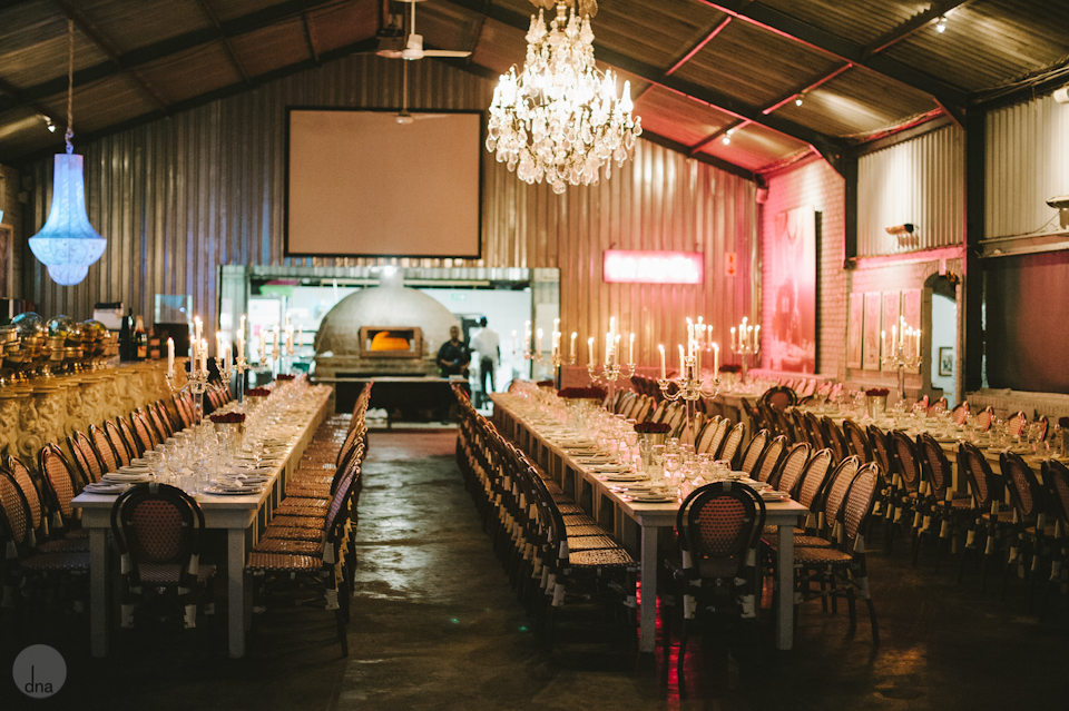 Kristina and Clayton wedding Grand Cafe & Beach Cape Town South Africa shot by dna photographers 242.jpg