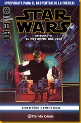 portada_star-wars-episodio-vi_aa-vv_201505221053