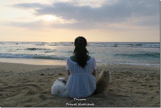 小琉球威尼斯海灘 (18)