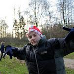 Kerstspectakel_2011_042.jpg