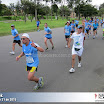 allianz15k2015cl531-0614.jpg