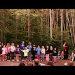 camp discovery - Wednesday 283.JPG