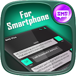 SMS Plus For Smartphone APK Image