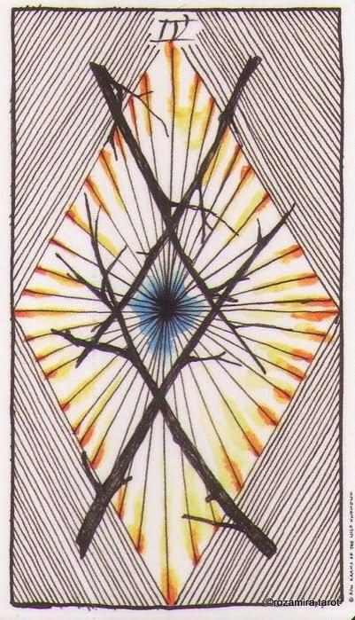 Карты Таро - OLXua - страница 4