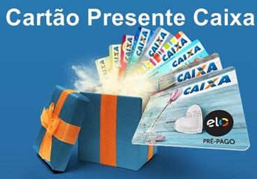 cartao-caixa-presente-como-solicitar-www.2viacartao.com
