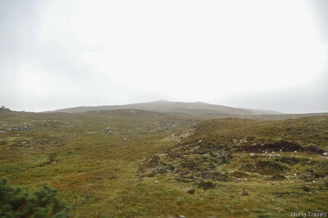 01 Galway to Sligo (9 of 173)