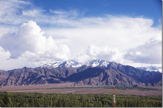 Ladakh83