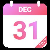 App Calendar Planner Pro APK for Windows Phone