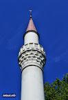 Minaretas
