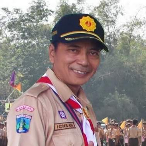 Kak Ichsan Februari 26, 2013