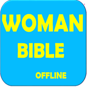WOMAN BIBLE OFFLINE