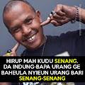 Foto DP BBM Pipit Firman Sapitra Preman Pensiun 2