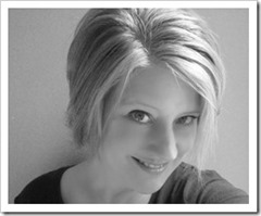 SHP-Author-Photo---Jennifer-Murgia-u