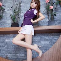 [Beautyleg]2014-04-09 No.959 Tiara 0003.jpg