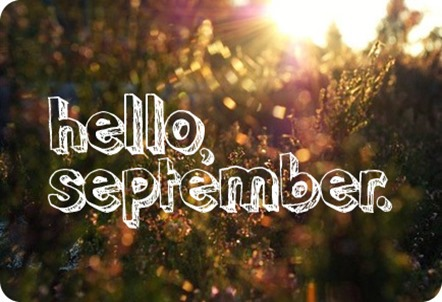 hello-september-wallpaper-2
