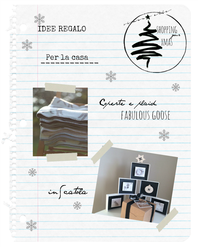 Mood_board_regali_casa_shopping_your_xmas