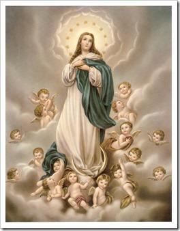 Rezemos-o-Ofício-da-Imaculada-Conceição