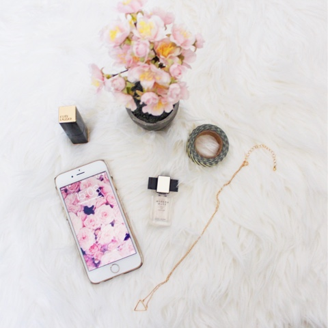 instagram themes and pages