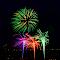 8324 jpg Firework Aug -18-1.jpg