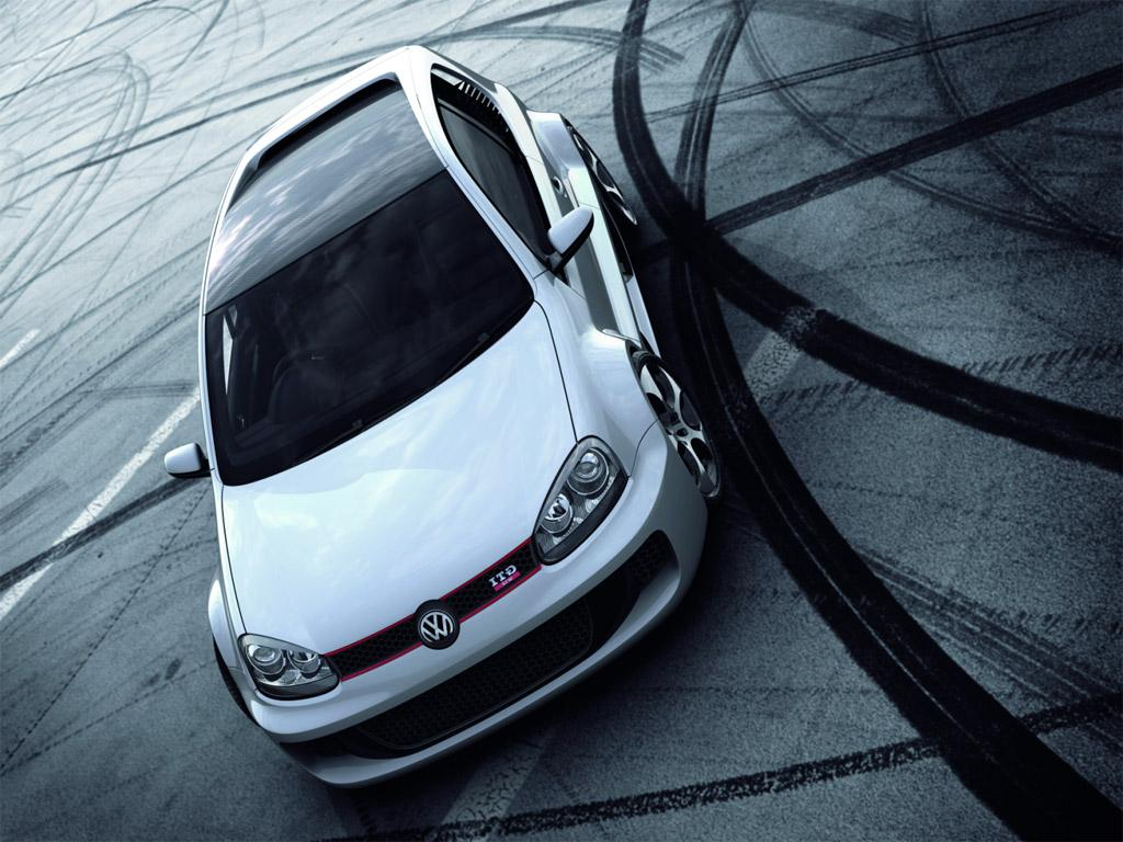 vw golf 2 tuning