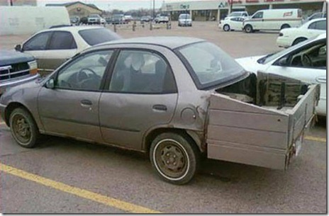 redneck-car-hacks-026