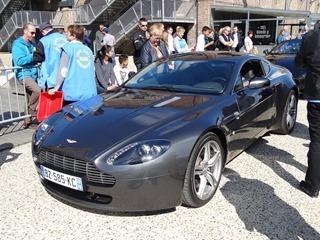 2015.09.19-008-Aston-Martin_thumb2