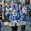Harmonie en Majoretten - Fietel 2015- 201509271848 - DSC_0755.JPG